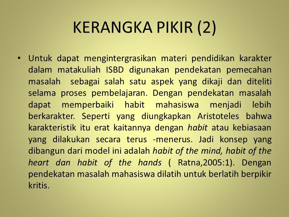 KERANGKA PIKIR (2)