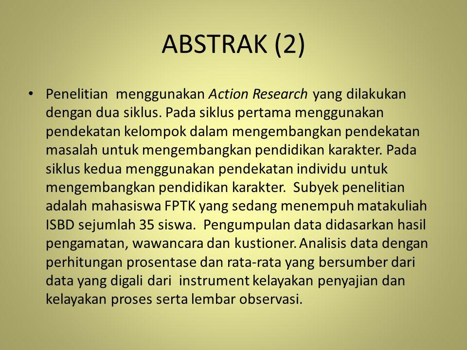ABSTRAK (2)