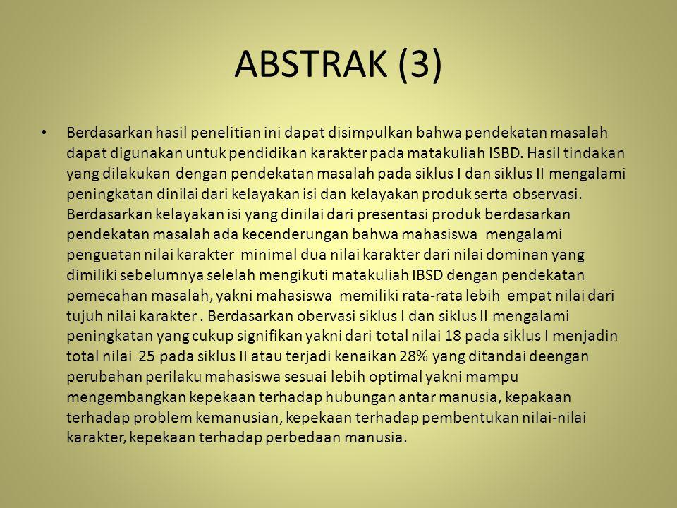 ABSTRAK (3)