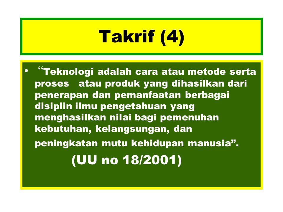 Takrif (4)