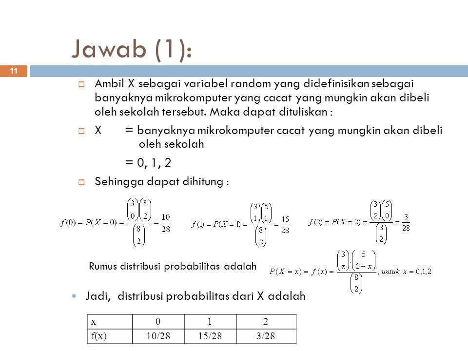 Jawab (1):