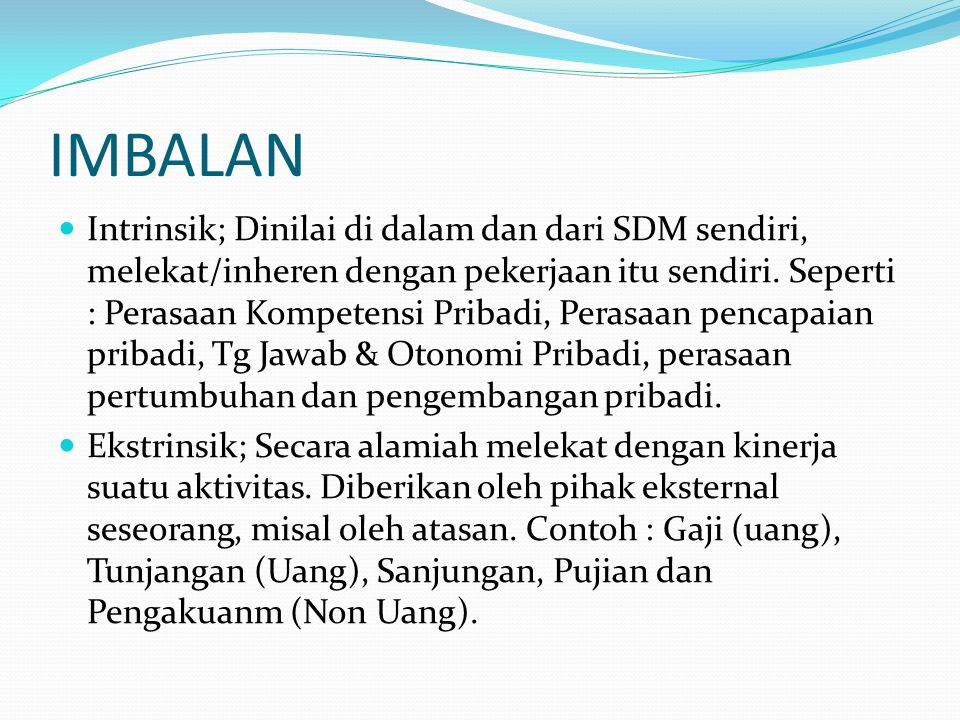 IMBALAN
