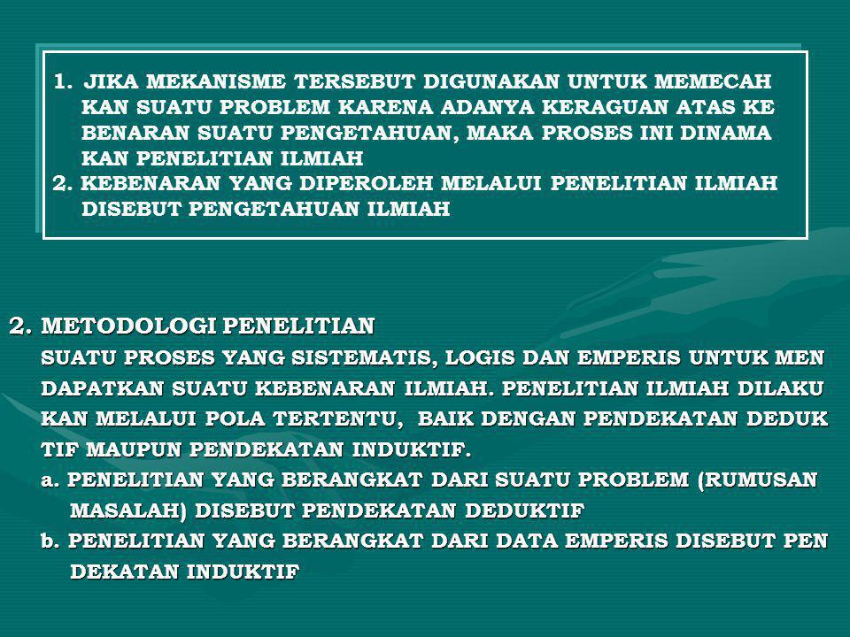2. METODOLOGI PENELITIAN