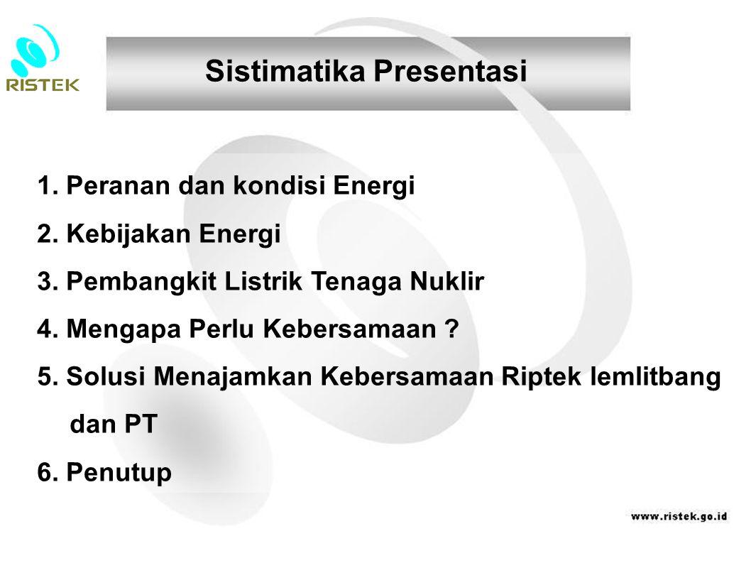 Sistimatika Presentasi