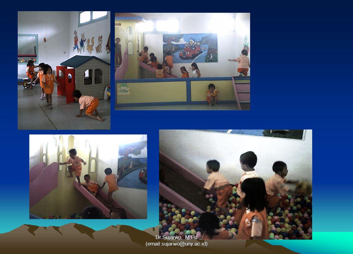 Dr.Sujarwo, M.Pd (email:sujarwo@uny.ac.id)