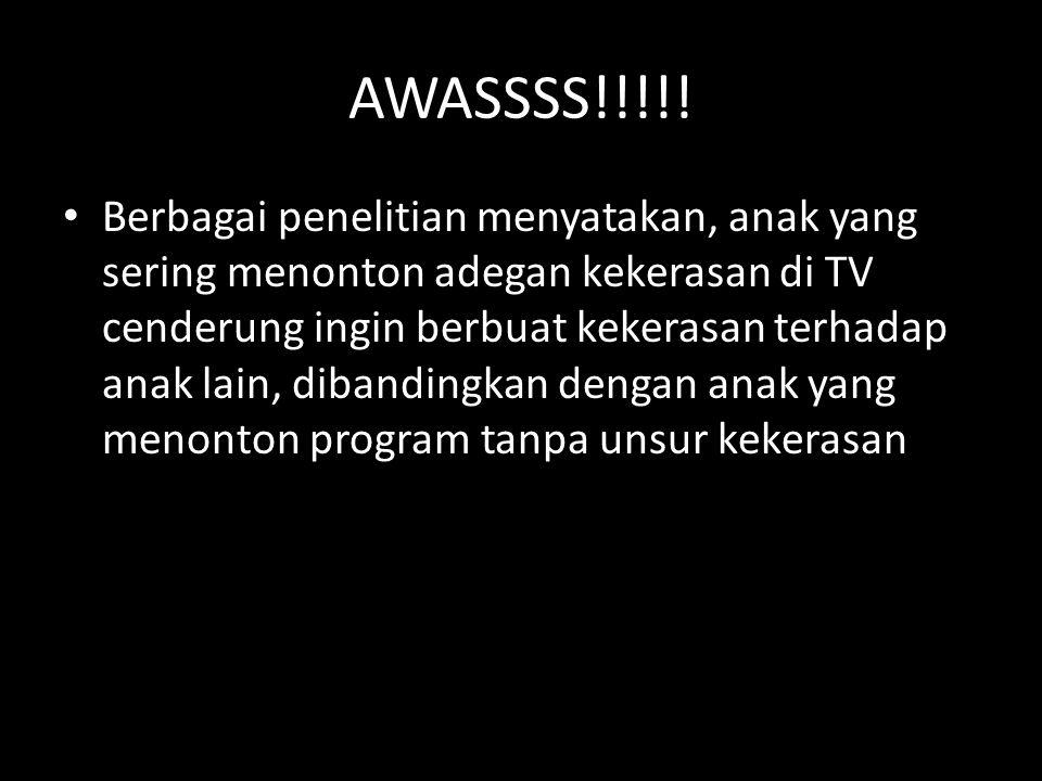 AWASSSS!!!!!