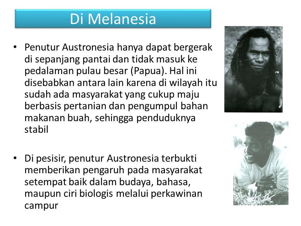 Di Melanesia
