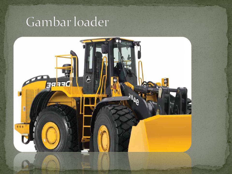 Gambar loader
