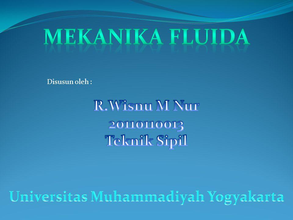 Universitas Muhammadiyah Yogyakarta