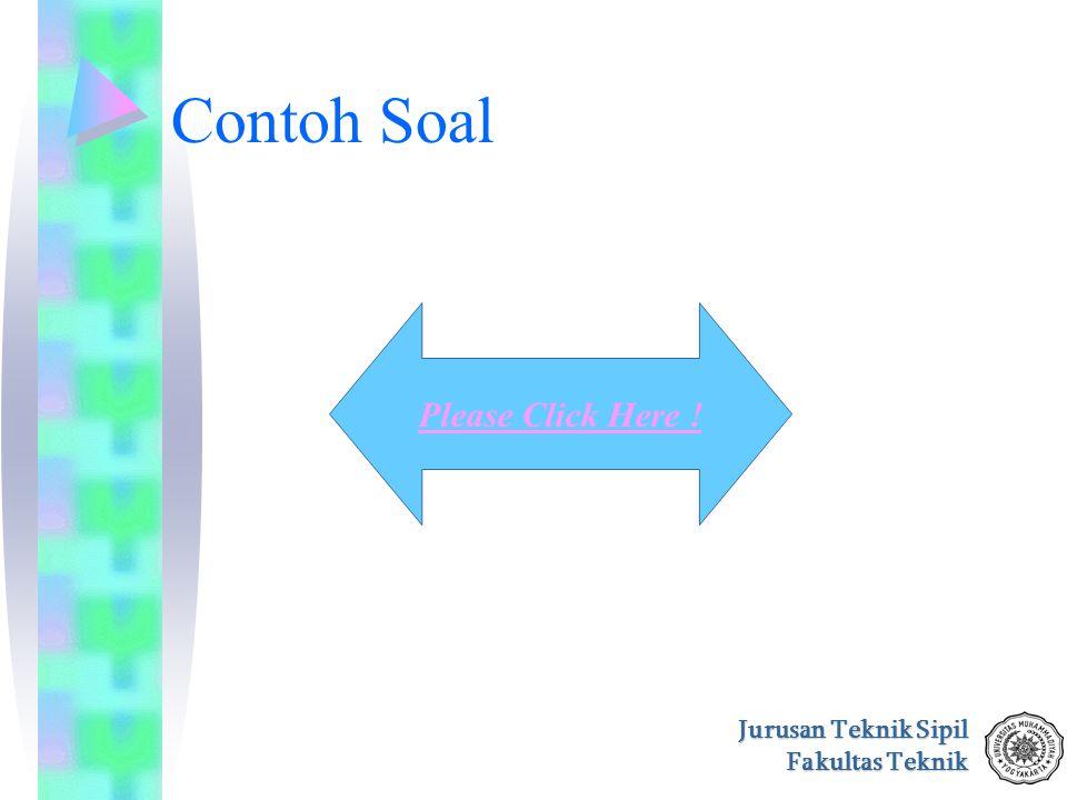 Contoh Soal Please Click Here !