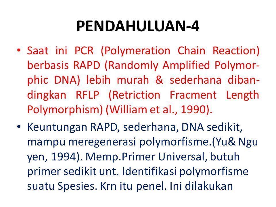 PENDAHULUAN-4