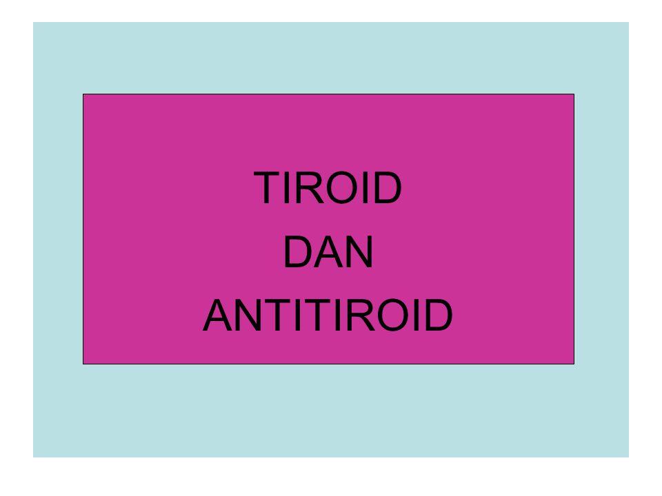 . TIROID DAN ANTITIROID 2
