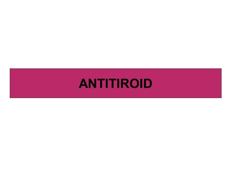 ANTITIROID 32