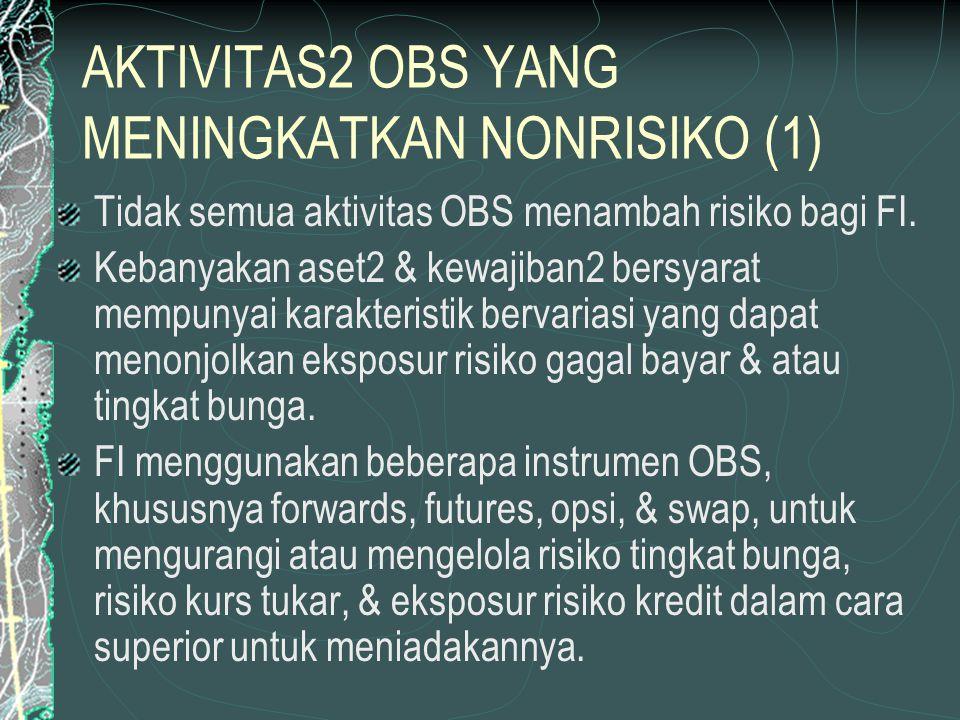 AKTIVITAS2 OBS YANG MENINGKATKAN NONRISIKO (1)