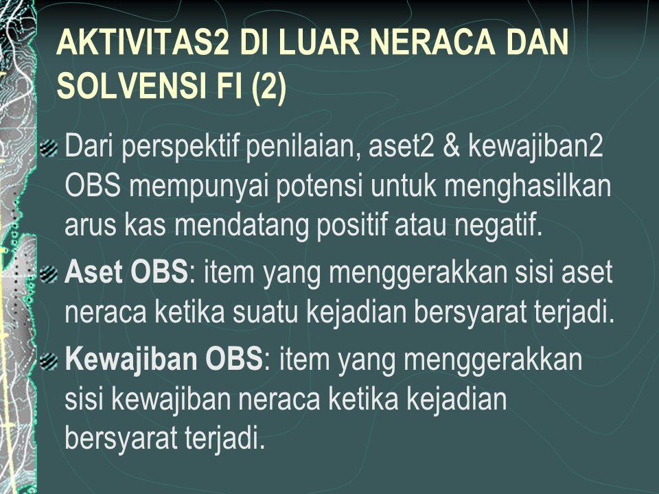 AKTIVITAS2 DI LUAR NERACA DAN SOLVENSI FI (2)