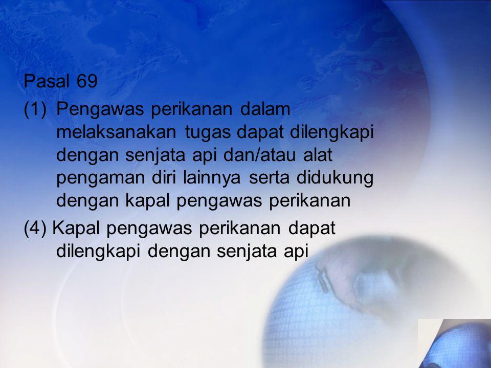 Pasal 69
