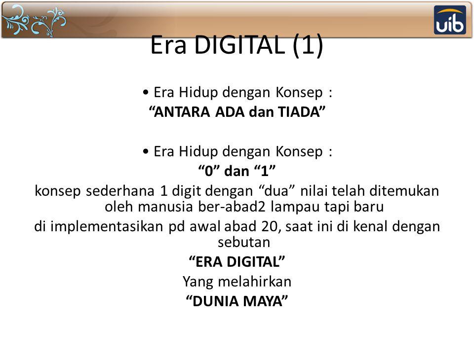 Era DIGITAL (1)