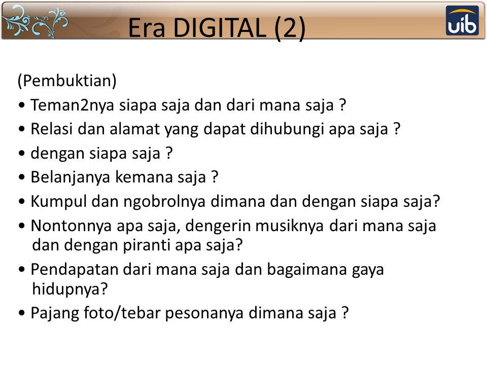 Era DIGITAL (2)