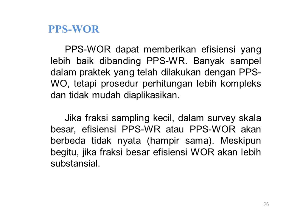 PPS-WOR.