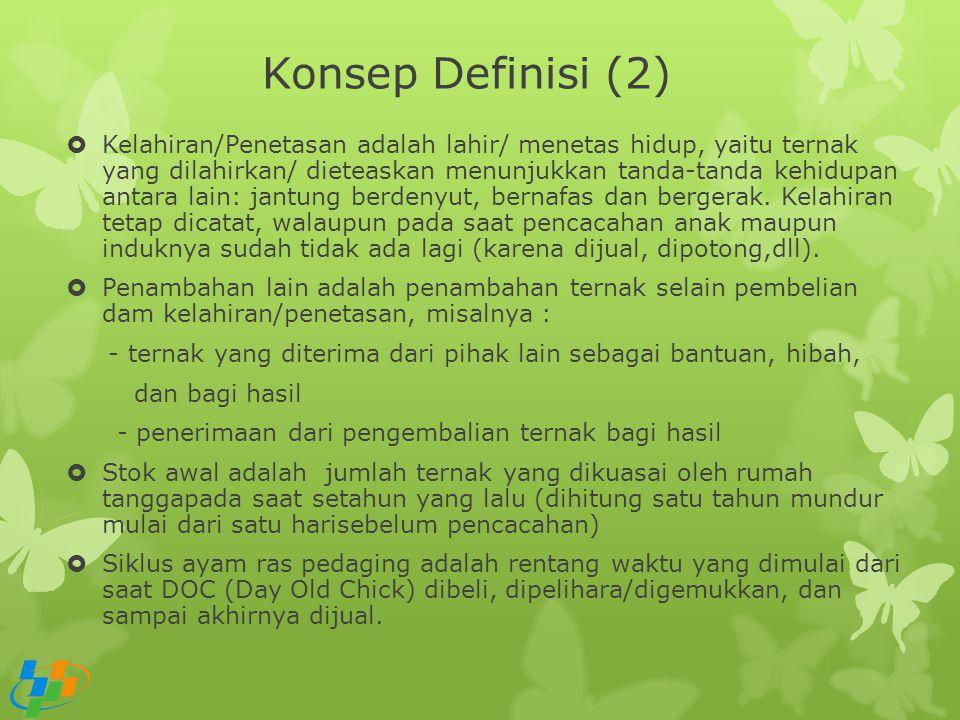 Konsep Definisi (2)