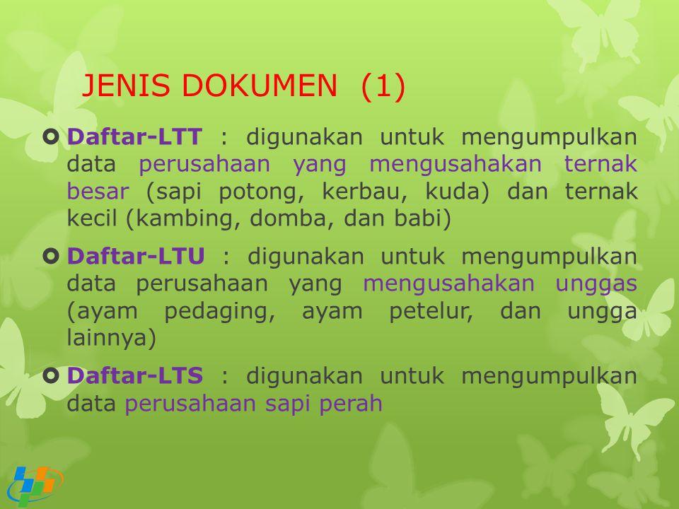 JENIS DOKUMEN (1)