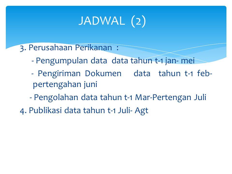 JADWAL (2)