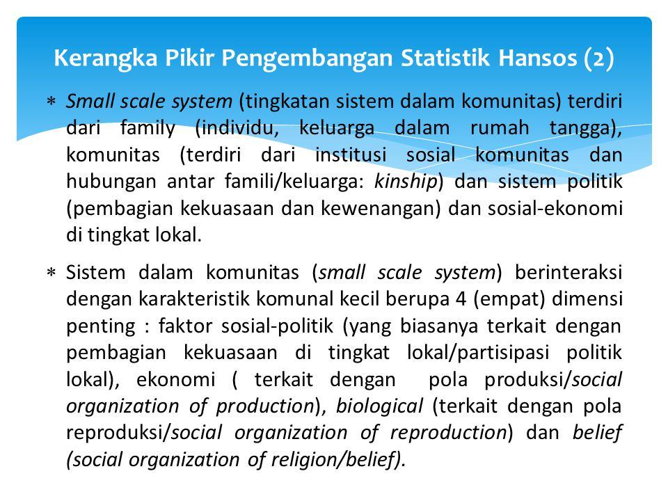 Kerangka Pikir Pengembangan Statistik Hansos (2)