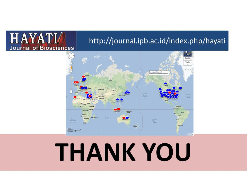 http://journal.ipb.ac.id/index.php/hayati Thank you