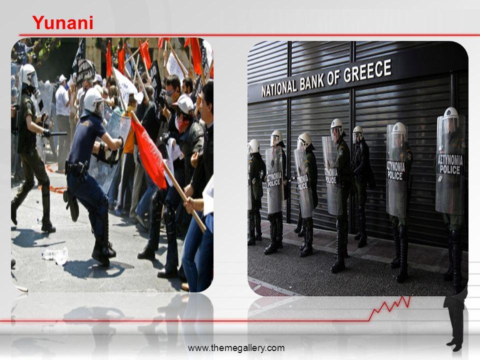 Yunani www.themegallery.com