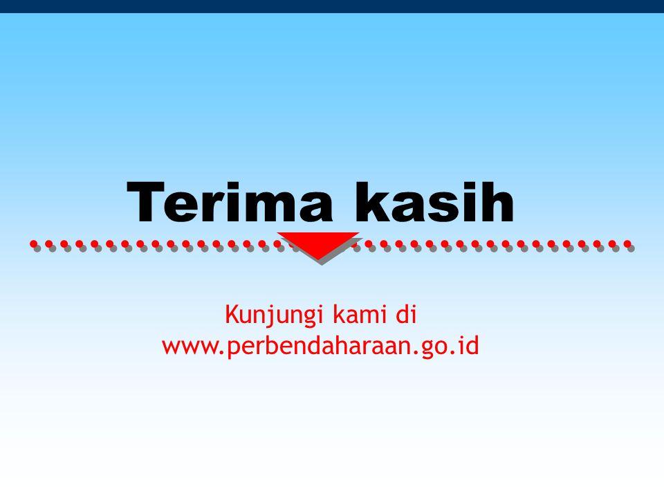 Kunjungi kami di www.perbendaharaan.go.id