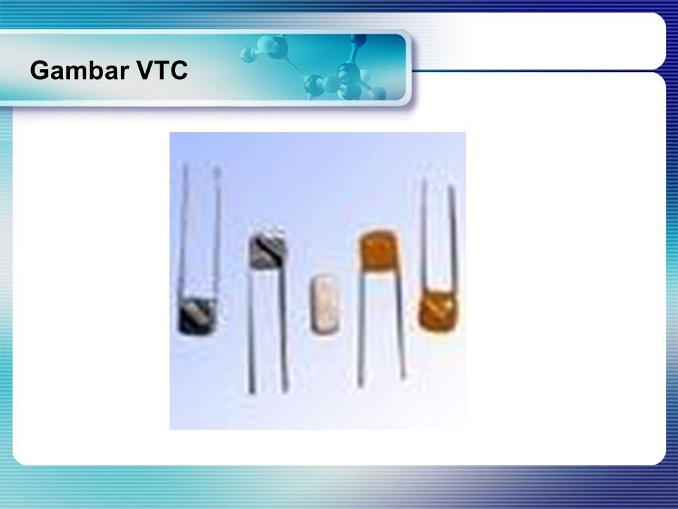 Gambar VTC
