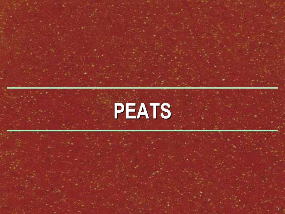 PEATS