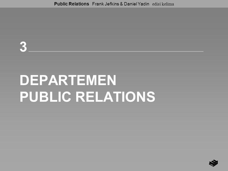 3 DEPARTEMEN PUBLIC RELATIONS
