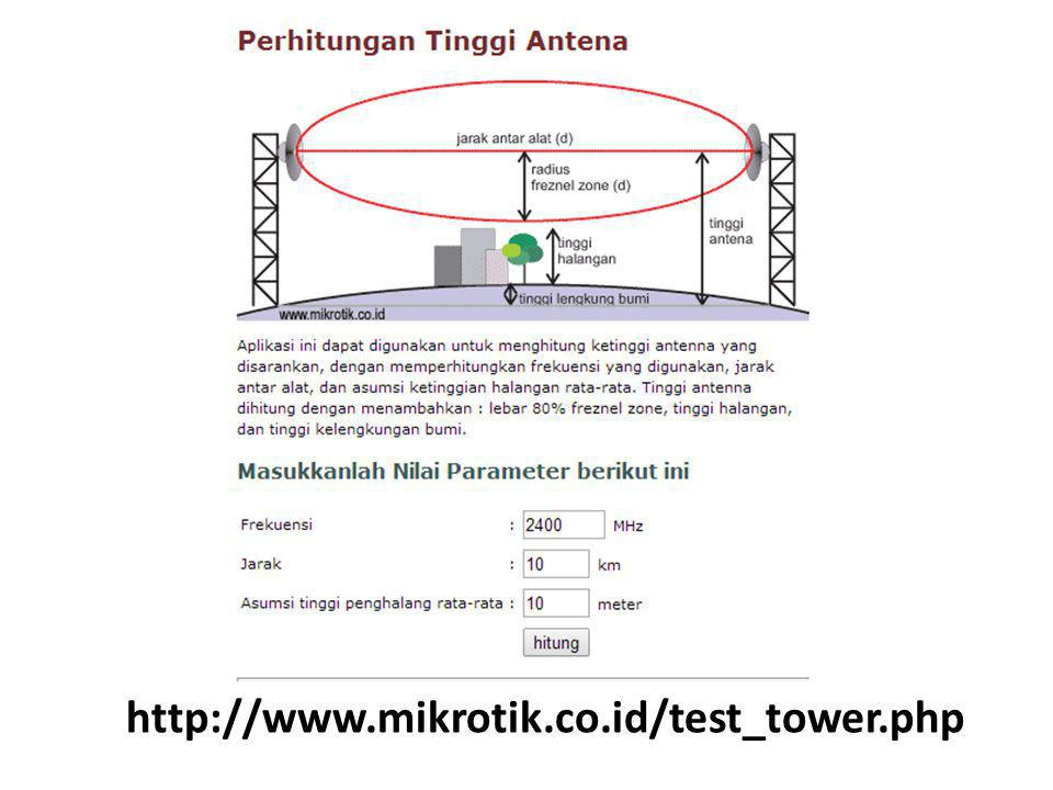 http://www.mikrotik.co.id/test_tower.php