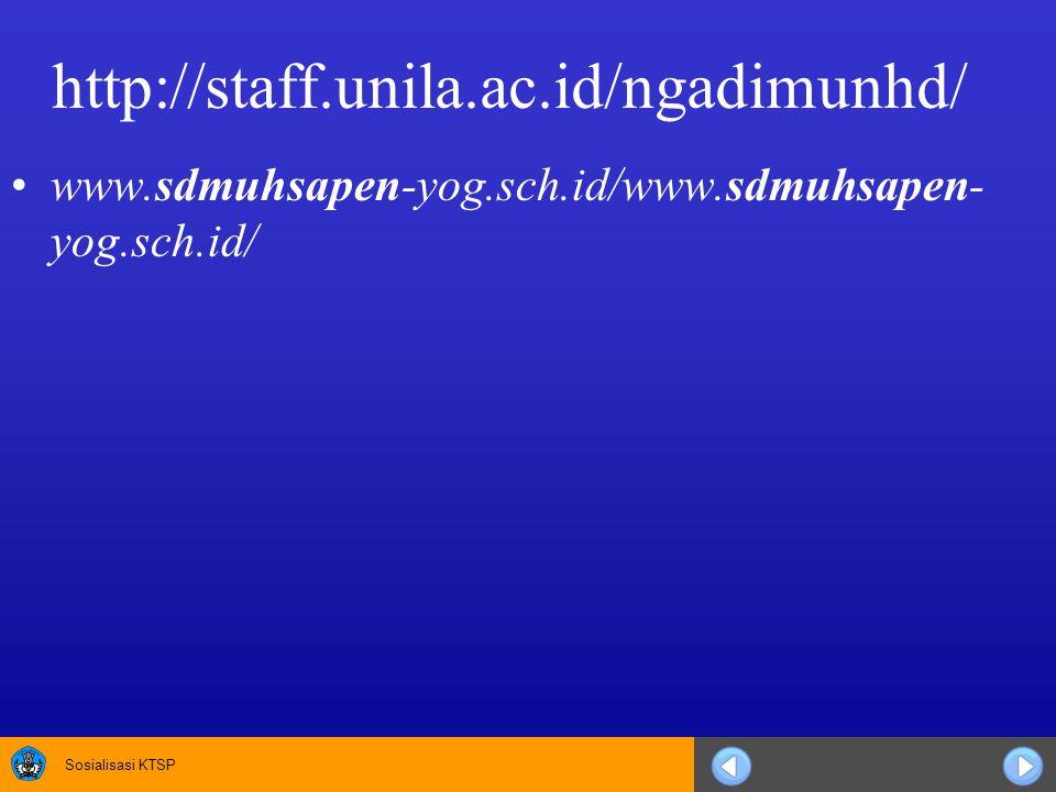 http://staff.unila.ac.id/ngadimunhd/ www.sdmuhsapen-yog.sch.id/www.sdmuhsapen-yog.sch.id/