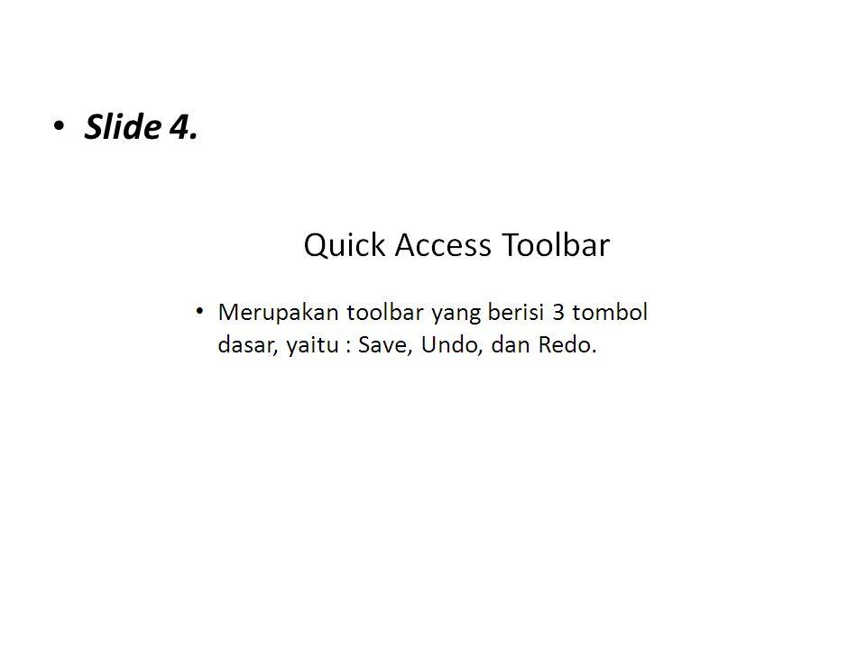Slide 4.