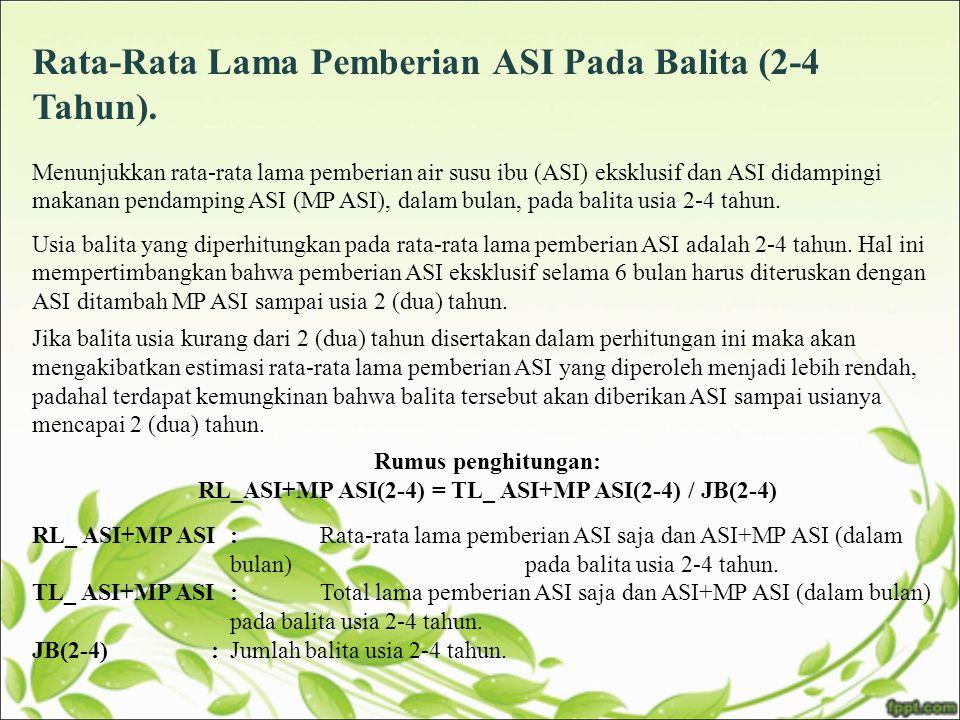 RL_ASI+MP ASI(2-4) = TL_ ASI+MP ASI(2-4) / JB(2-4)