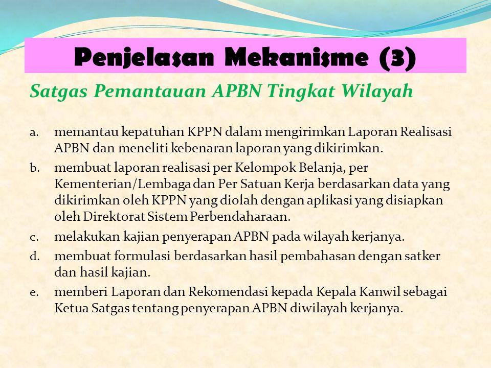 Penjelasan Mekanisme (3)