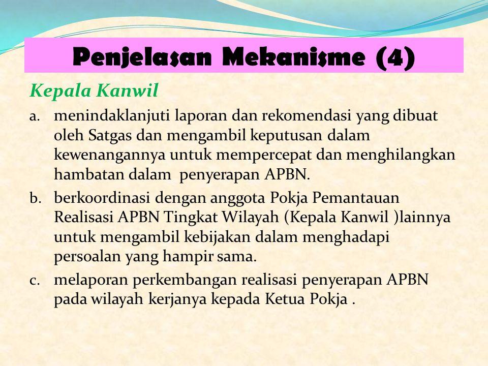 Penjelasan Mekanisme (4)