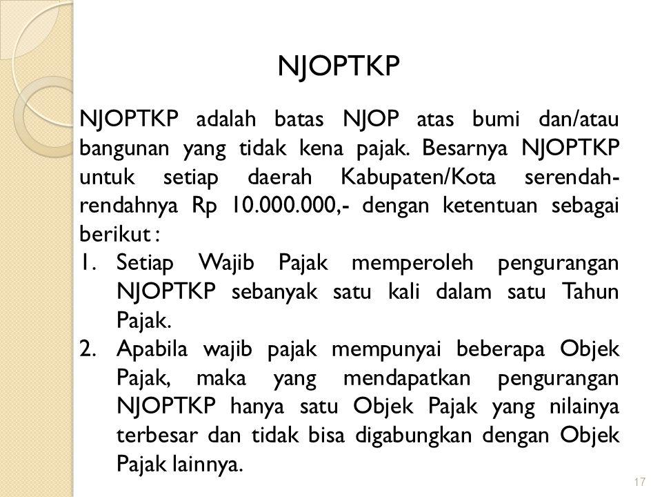 NJOPTKP