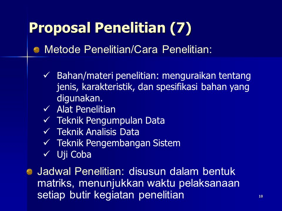 Proposal Penelitian (7)