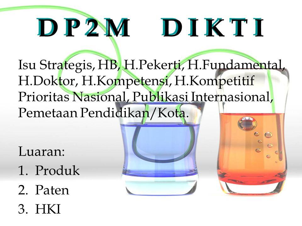 D P 2 M D I K T I