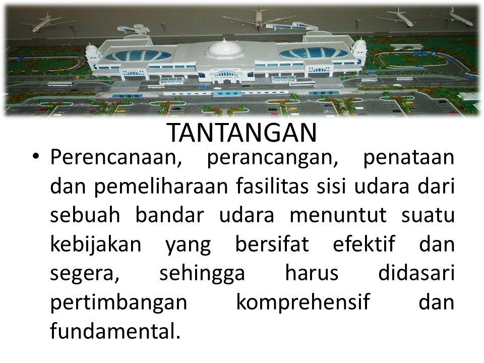 TANTANGAN