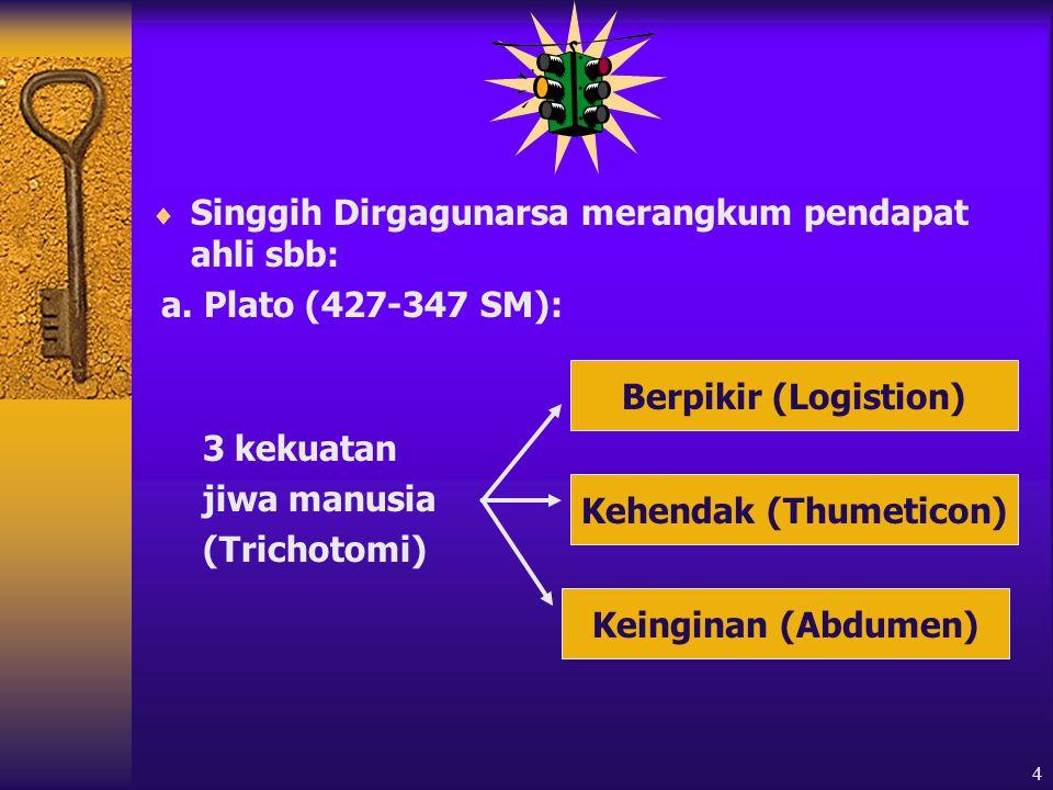 Kehendak (Thumeticon)