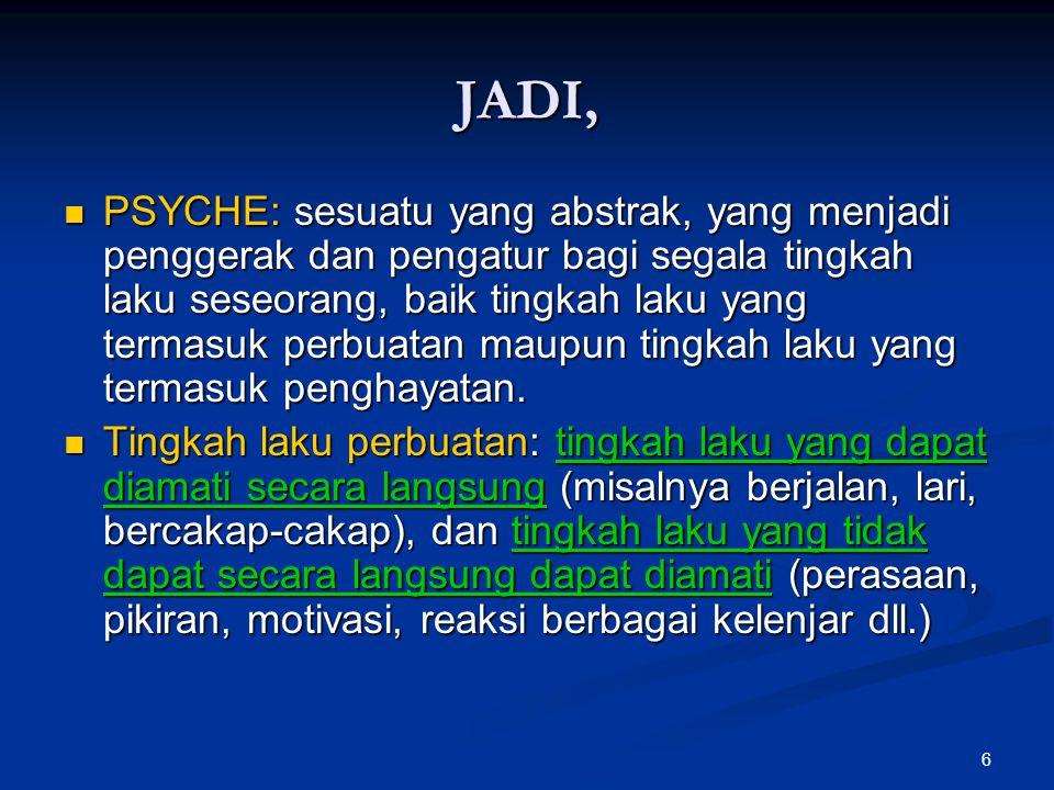 JADI,