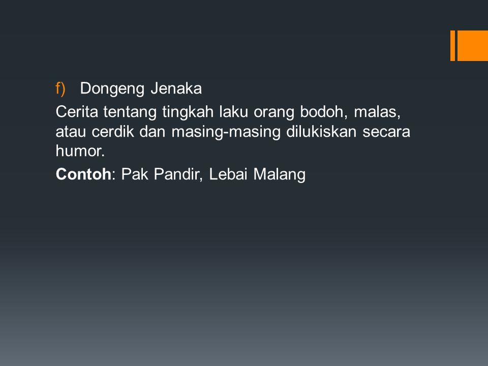 Image Result For Cerita Tentang Calon Arang