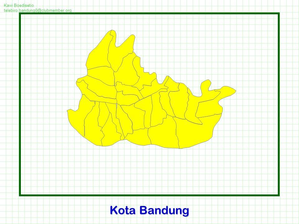 Kawi Boedisetio telebiro.bandung0@clubmember.org Kota Bandung
