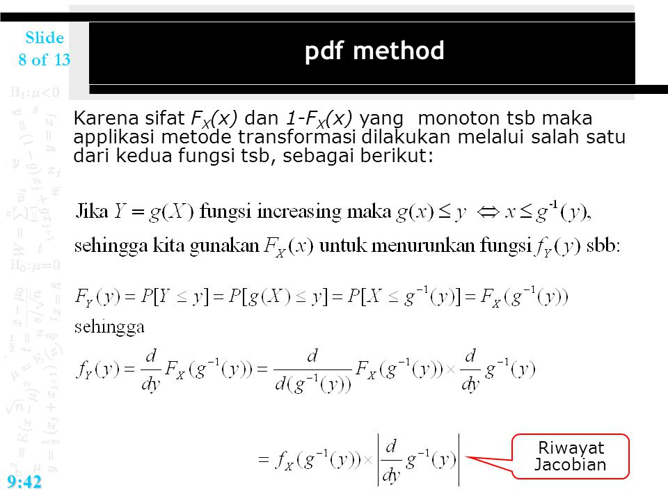 2017/4/7 pdf method.