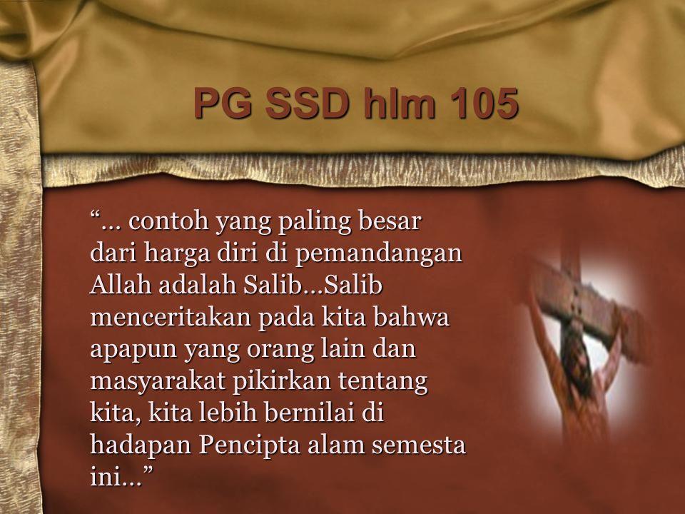 PG SSD hlm 105
