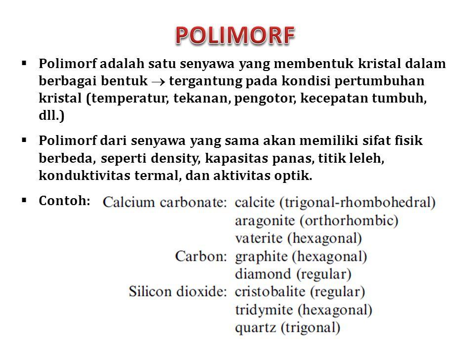 POLIMORF